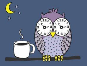 tratar el insomnio con hipnosis
