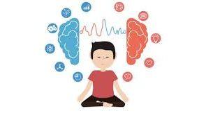 Taller de gestión del estrés
