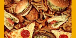 hipnosis para perder peso