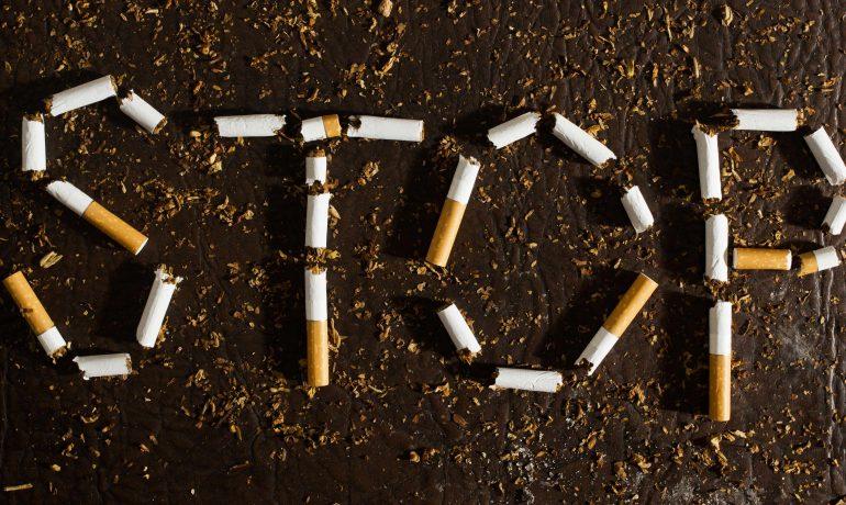 hipnosis para dejar de fumar con terapia online